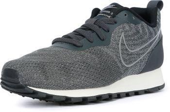 Кросівки Nike MD RUNNER 2 ENG MESH жіночі - фото