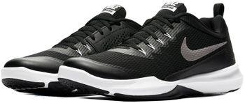 Кросівки Nike LEGEND TRAINER чоловічі - фото