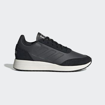 Кросівки Adidas RUN70S жіночі - фото