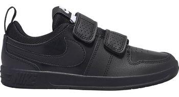 Кросівки Nike PICO 5 PSV дитячі - фото