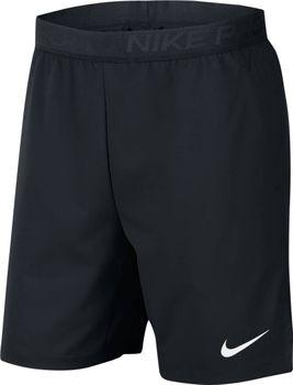 Шорти Nike M NK FLX VENT MAX 3.0 чоловічі - фото