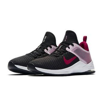 Кросівки Nike Air Max Bella TR 2 жіночі - фото