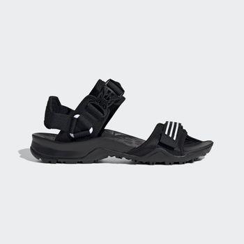 Сандалі Adidas CYPREX ULTRA SANDAL чоловічі - фото