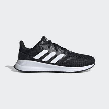 Кросівки Adidas RUNFALCON K  дитячі - фото