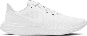 Кросівки Nike NIKE REVOLUTION 5 чоловічі - фото