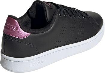 Кросівки Adidas ADVANTAGE жіночі - фото