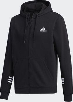 Джемпер Adidas M E COMF HD TT чоловічий - фото