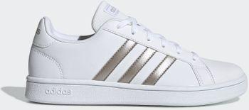 Кросівки Adidas GRAND COURT BASE жіночі - фото