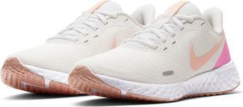 Кросівки Nike WMNS NIKE REVOLUTION 5 жіночі - фото
