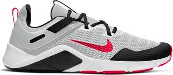 Кросівки Nike NIKE LEGEND ESSENTIAL чоловічі - фото