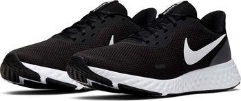 Кросівки Nike NIKE REVOLUTION 5 - фото